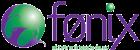 Fønix Logo